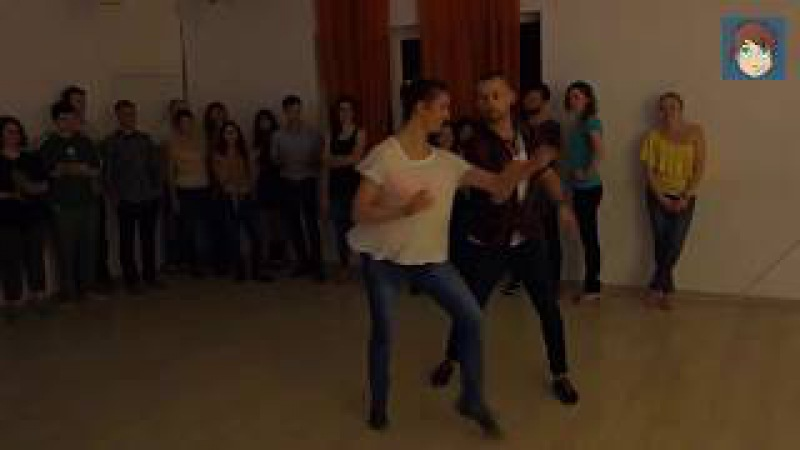 Band ODESSA - Белый танец