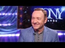 The Broadway Show 2017 Tony Awards Host Kevin Spacey