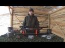 БЕКАС-АВТО ВПО 201М. Два ружья-одно разрешение. Обзор. Тест на резкость и кучность.