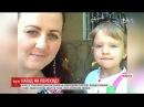 У Миколаєві водій збив на пішохідному переході маму із трирічною дитиною