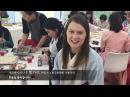 국립한글박물관 제작, 세종학당 한글날 축하 영상2017