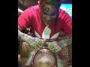 Пусть этот уродливый Радужный чувак 6ix9ine положит лаймы в мои глаза, и он даже не будет делать это слишком😂🌈