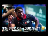Kevin Hart wins $40,000 with Just King High Pokerstars Championship Cash 2018 Sickest Hand