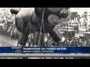 Thanksgiving Day Parade History