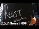 End of DACA & America's Secret Housing Crisis: VICE News Tonight Full Episode (HBO)