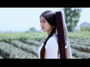 Kultura Gelan Rengine . See You Again by Chinese instrument ,Guzheng. .