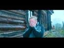 Ванёк Рыбаков Свечи (Северный ветер кавер, фильм Мамы, актёр Сергей Безруков)