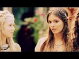 Reign King Henry &amp Kenna - Undisclosed Desires