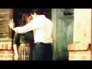 Ahmet ღ Yasemin ♪ ♫ ♩ ♬ ..loon 3enek