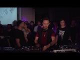Archive - Again (Maceo Plex Remix) Boiler Room