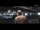 Lil Jon - WUGD (Music Video) (Brevis &amp Onur Ormen Remix) #MafiaTV