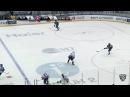Моменты из матчей КХЛ сезона 16/17 • Сэйв. Барулин Константин (Хк Сочи) вытащил из угла 06.02