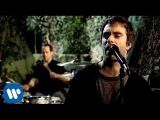Simple Plan - Your Love Is A Lie (Official Video)