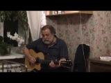 Андрей Анпилов. Благотворительный концерт. 29.10 2017. Часть 2 (из 2)