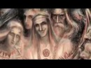 Вышние Боги Иерархи Славян и Ариев