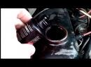 Senreco восстановитель двигателя Старая Газель превратилась в новую