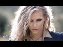 Arkadiy Gabana Alex Dolce ft Вертинский - Cheri Cheri Lady 2018 Extended Full Mix