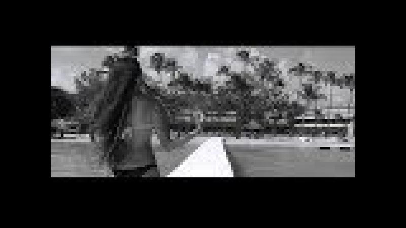 Rovena Dilo Pirro Cako - Per Nje Çast Me Ndali Zemra (Regard Drop G Remix) [Video Edit]