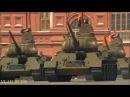 Песня Катюша Song Katyusha Remix HD