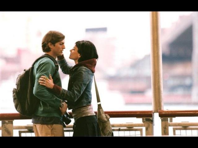«Больше, чем любовь» (2005): Трейлер