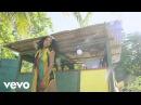 Reggie 'N' Bollie On The Floor Official Video ft Beenie Man