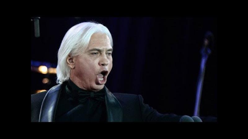 Директор Хворостовского опроверг сообщения о смерти певца