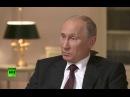 Красные шапочки для Кремля