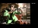 David Bowie You Belong In Rock N' Roll (Tin Machine)