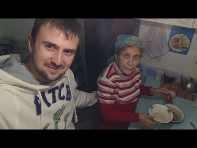 Ermolin_timon video