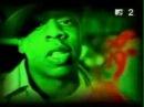 Jay Z PSA (Public Service Announcement)