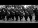 OAKE - Nihnin Ned Bargund | Downwards DN 055