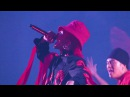 G-DRAGON (지드래곤) - 미치GO ONE OF A KIND ♪ LIVE IN PARIS @ BERCY ACCORHOTELS 170928 by Nowayfarer