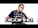 MC Diguinho Surubinha de Leve Selminho DJ