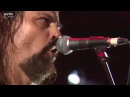 DEICIDE - Blame It on God - Live at Hellfest - (Pro-Shot) - (HD)