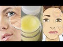 Arrugas olvidate Única crema que aclara, suaviza y quita las arrugas del rostro desde la primera apl