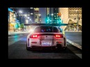 Street Racing, Drifting and Police Fail Win Compilation 2