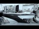 Making of Peugeot Design Lab pour Pleyel