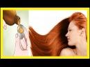 Jamás vi algo parecido esto aumenta el volumen y crecimiento del cabello como loco sin parar
