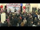 В Ульяновске открылся обновленный железнодорожный вокзал