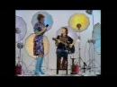 James Paul McCartney Medley (TV special) (1973) [BEST QUALITY] [RESTORED]
