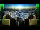 Беседы с батюшкой С прот Дмитрием Смирновым Эфир от 14 января 2018г
