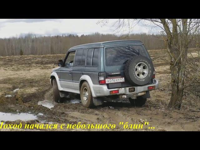 Остров Октября (Милосердия) Волховский район vk.comostrov_oktyabrya
