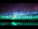 Northen Lights - FREE instrumental 2018