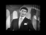 Eddie Fisher - You're Breaking my Heart (1951)