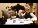 Wallace and Gromit The Wrong Trousers Soundtrack Suite
