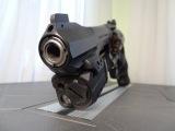 Smith &amp Wesson M&ampP R8 tactical revolver - тактический револьвер Смит и Вессон М&ampР R8