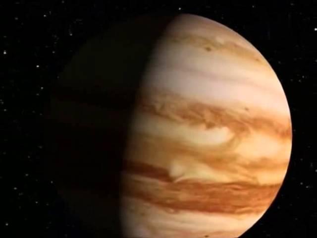 Космическая экспедиция (61 серия) Спутники rjcvbxtcrfz 'rcgtlbwbz (61 cthbz) cgenybrb