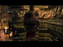 SEXIEST ARMOUR EVER Dark Souls Part 12