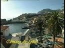 ILHA da MADEIRA - PORTUGAL (Madeira Island)