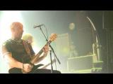 IRON SAVIOR - R U Ready (Live) official clip AFM Records